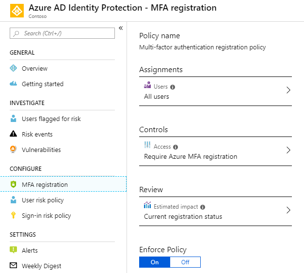 Down with passwords in Office 365!! – MattChatt